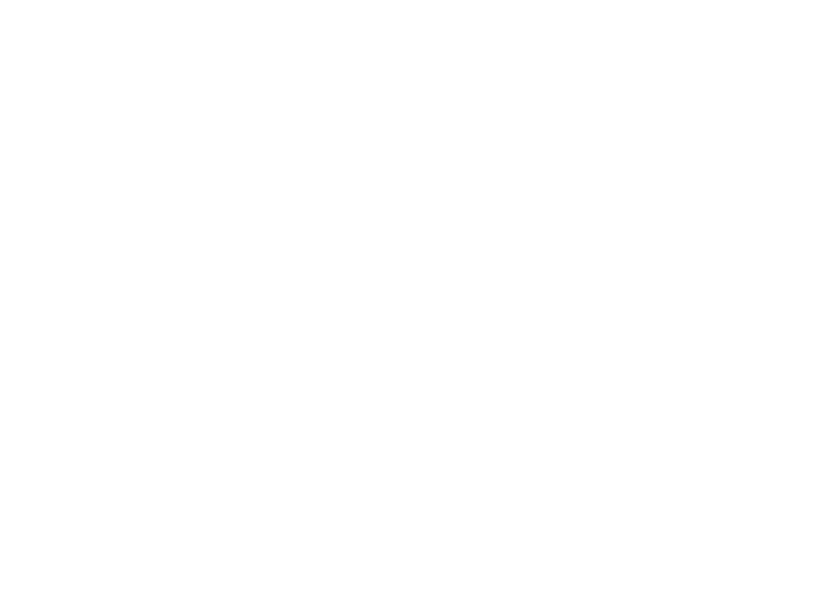 Equine Trust New Zealand